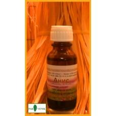 100% эфирное масло Аниса