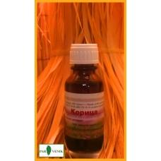 100% эфирное масло Корицы
