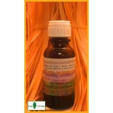 100% эфирное масло Пальмароза