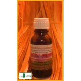 100% эфирное масло Розового дерева