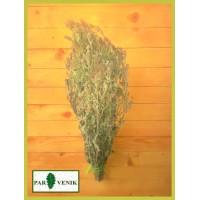Банная трава Мята душистая в пучке, от 1 до 10 штук, от 135 до 115 рублей