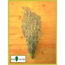 Банная трава Мята душистая в пучке 5+1 в подарок