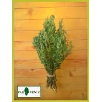 Мята лимонная (мелисса) трава в пучке, от 1 до 10 штук, от 135 до 115 рублей