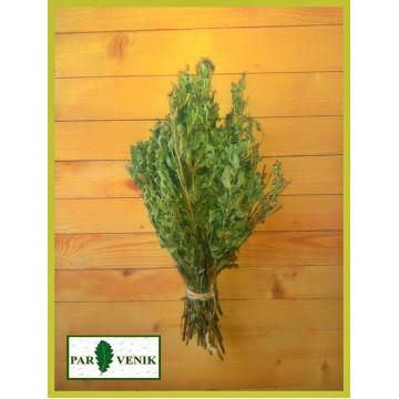 Мята лимонная (мелисса) трава в пучке 5+1 в подарок