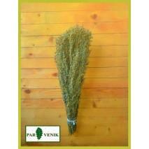 Банная трава Полынь горькая в пучке, 5+1 в подарок