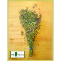 Банная трава Душица (орегано) в пучке,  5+1 в подарок