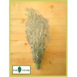 Банная трава Мята душистая в пучке, от 1 до 10 штук, от 110 до 88 рублей